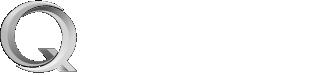Logo CrediQ Usados
